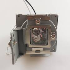 Proyektor Benq Mx501 original projector l 5j j5205 001 for benq ms500 ms500