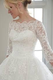 epoch by modest couture modest wedding dresses arachne