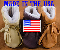 womens boots made in america womens gloves womens fringe gloves womens