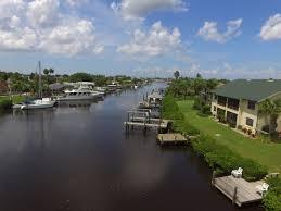 Apollo Beach Florida Map by Homes Com Search 48 Condos Listed For Sale In Apollo Beach Fl