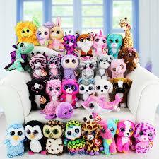 cheap beanie baby dolls aliexpress alibaba group