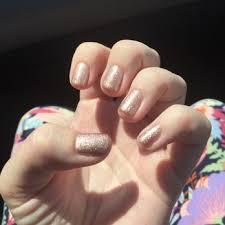 natural nails nail salons 530 n main st muskogee ok phone