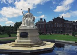 kennington palace kensington palace photo by rebecca campbell general studies