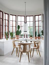 design mã bel outlet hamburg 7 best materials of in between images on chairs