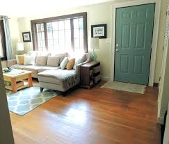 arranging small living room family room arrangements living room arrangements small family room