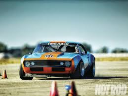gulf racing mustang 1967 scca solo racer the gulf camaro rod network