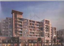 3 Bedroom Apartments For Sale In Dubai Dubizzle Dubai Apartment For Sale Dubai Wharf 3 Bedroom