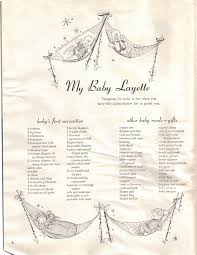 Baby Shower Needs List - 44 best baby trends 2015 images on pinterest baby registry