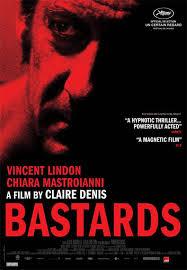 bastards 2013 movie large poster