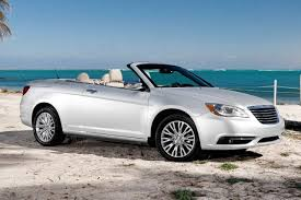 2012 chrysler 200 warning reviews top 10 problems you must know
