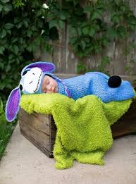 Crochet Newborn Halloween Costumes 239 1st Halloween Images Halloween Ideas