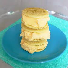 mango margarita recipe mango margarita ice cream sandwiches foodtastic mom
