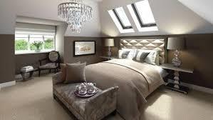 Loft Bedroom Ideas Loft Conversion Bedroom Loft Pinterest Loft Conversion