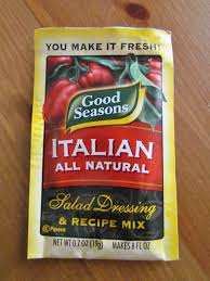 olive garden family meal deal olive garden salad dressing the country cook