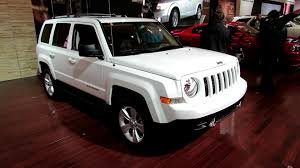 silver jeep patriot 2012 simple 2012 jeep patriot on small vehicle remodel ideas with 2012