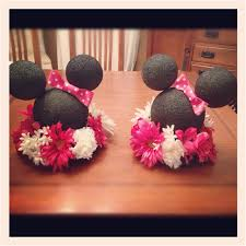 minnie mouse party ideas kid parties minnie mouse
