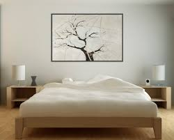 decoration items made at home how to decorate bedroom with