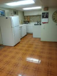 apartment unit basement at 12021 237th street cambria heights ny