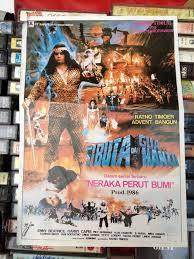 website film indonesia jadul vintage fair at kemang jakarta vintage