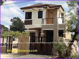 beautiful small house plans beautiful small house design and floor plans philippines home