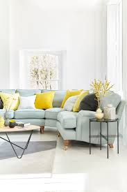 Really Comfortable Sofas 68 Best Comfy Sofas For Sitting Images On Pinterest Sofa Beds