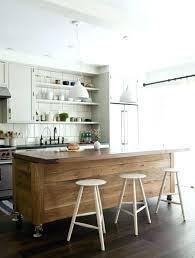 bar comptoir cuisine comptoir bar cuisine cuisine avec ilot bar 8 le