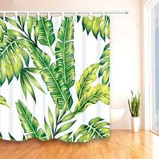 Bright Green Shower Curtain Lime Green Shower Curtain Peacock Shower Curtain Lime Blue