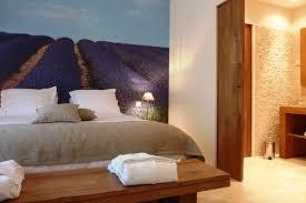chambre hote spa chambres d hôtes à puget l amoureuse suite spa