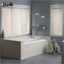 black friday home depot blinds 125 best faux wood blinds images on pinterest faux wood blinds
