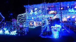 brisbane christmas lights 2014 20 curragundi road jindalee