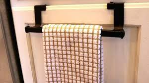 towel rack ideas for small bathrooms towel holder ideas towel holder best towel holders ideas