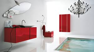 Master Bathroom Ideas Houzz Basement Bathroom Ideas Houzz Basement Decoration