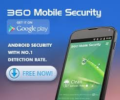 mobile security antivirus for android 360 mobile security antivirus android app