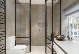 kohler bathroom ideas shower bathroom faucet parts replacement wonderful shower