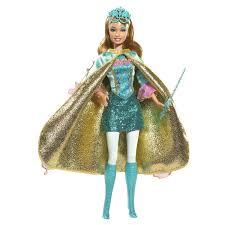 image 919haidtacs aa1500 jpg barbie movies wiki fandom