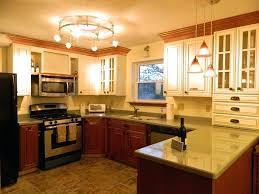 lowes kitchen cabinet door pulls canada doors glass hinges styles