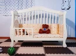 baby wooden baby crib multi purpose crib baby wood bed view solid