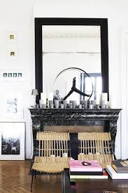 Interior Design What Do They Do by 7 French Home Styling Tips Mydomaine