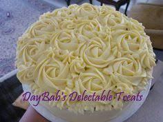 grandma hiers u0027 carrot cake recipe carrots indian cake and cake