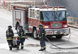 car junkyard antioch ca simulated terror attack on bay tests local emergency response sfgate