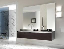Cheap Bathroom Mirrors Large Led Bathroom Mirrors Great Bathroom Mirror Lights White