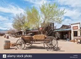 western movie stock photos u0026 western movie stock images alamy