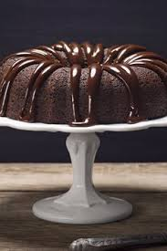the best doctored up cake mix cake cake mixes cake and recipes