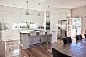 marble kitchen backsplash kitchen marble kitchen winning carrara backsplash white