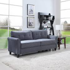 sofas under 200 luxury living room interior with white couch and seascape view