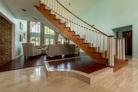 Brazilian Cherry Laminate Flooring Brazilian Cherry Rouge Flooring Ability Wood Flooring