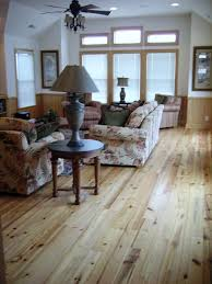 the outer hardwood floor co