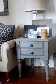 Living Room End Table Decor How To Style An End Table Like A Pro Real Estate Decorating And