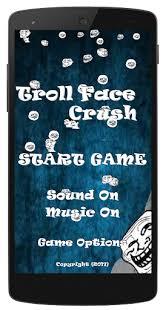 Meme Crush - meme crush troll face game 1 0 apk android 2 3 2 3 2