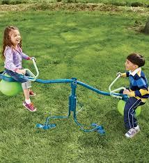 Fun Things To Have In Your Backyard 186 Bästa Bilderna Om Stuff That Makes The Backyard Fun På